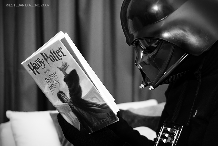 http://universoessencial.files.wordpress.com/2009/02/darth-vader-harry-potter2.jpg